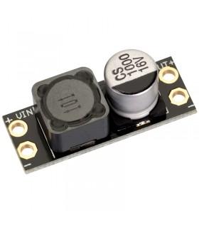 Filtro LC per sistemi FPV e componenti sensibili - RTF-LC POWER FILTER