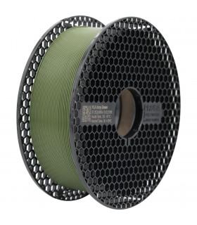 Prusament PLA Army Green - 3D Filament 1Kg-1,75mm