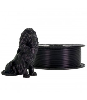 Prusament PLA Jet Black - 3D Filament 1Kg-1,75mm
