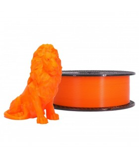 Prusament PLA Prusa Orange - 3D Filament 1Kg-1,75mm