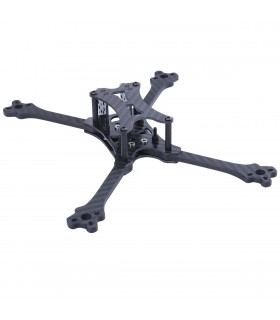 ZEEZ Capish 5.5″ Racing Drone Frame - 225mm