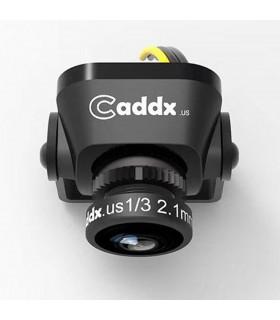 CADDX KANGAROO - Sony Starvis 1000TVL - FPV Camera