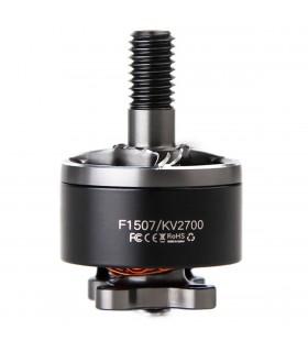 T-MOTOR F1507 - 2700KV-3800KV - Cinewhoop FPV Motor