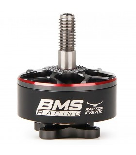 T-MOTOR BMS 2207.5 - 2700KV - Racing Raptor Series