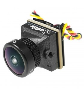 CADDX Turbo EOS 2 - 1200TVL FPV NANO Camera