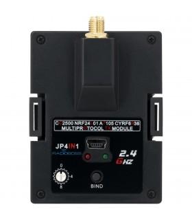 Hobby Porter - JP 4in1 - Multi Protocol Radio Transmitter Module
