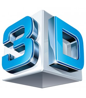 Stampa 3D - €