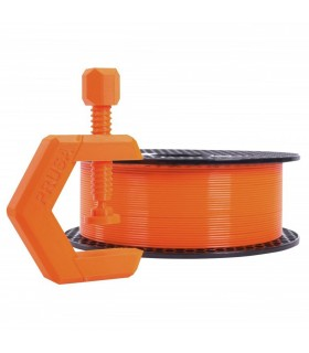 Prusament PETG Prusa Orange - 3D Filament 1Kg-1,75mm