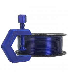 Prusament PETG Ultramarine Blue - 3D Filament 1Kg-1,75mm
