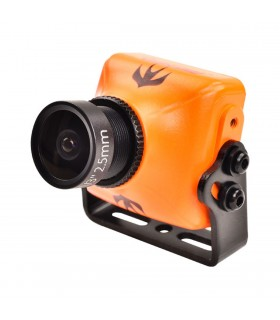RunCam SWIFT 2-OSD-MIC-600 TVL-2.5mm-FPV Camera