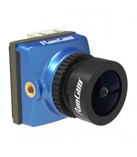 RunCam Phoenix 2 - WDR 1000TVL FPV Camera