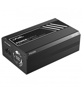 SkyRC eFuel 200W - Alimentatore 12V 17A-Power Supply