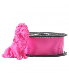 Prusament PLA MS. Pink (Blend) - 3D Filament 1Kg-1,75mm
