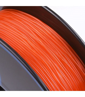 Sain Smart TPU Living Coral - Flexible Filament 1.75mm 0.8kg/1.76lb