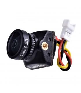 RunCam NANO 2 - 700TVL - FPV Camera