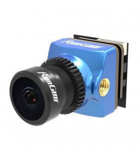 RunCam Phoenix 2 NANO - 1000TVL Global WDR FPV Camera