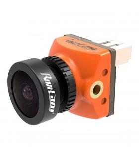 RunCam Racer NANO 2 - 1000TVL Super WDR FPV Camera