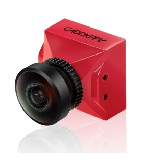 CADDX MINI Ratel 1200TVL Super WDR - FPV Camera