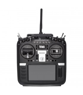 Radiomaster TX16S HALL + Touch Version-Multi-Protocol-16ch 2.4ghz OpenTX Radio System