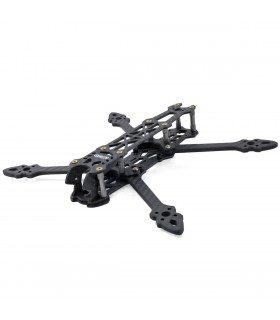 "GepRC MARK4 - 5""- 225mm FPV Freestyle Frame"