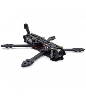GepRC MARK4 HD5 DJI - 224mm FPV Freestyle Frame