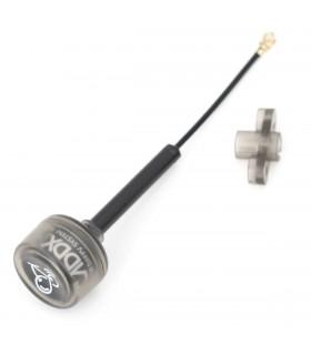 Caddx VISTA Antenna - Originale - 8cm & 15cm