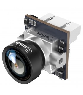 CADDX ANT - 1200TVL 16:9 FPV NANO Camera