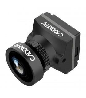 CADDX NEBULA NANO V2 - Digital FPV Camera - DJI & VISTA - NEW VERSION