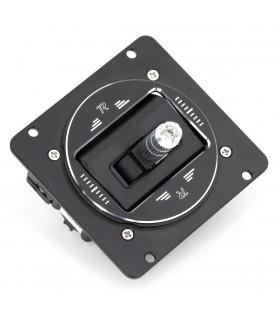 FrSky M7R Hall Sensor Gimbal - Taranis Q X7/X7S