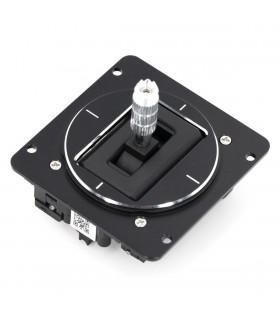 FrSky M7 Hall Sensor Gimbal - Taranis Q X7/X7S