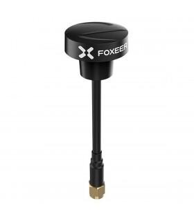 Foxeer Pagoda PRO 5.8G RHCP Omni FPV Antenna