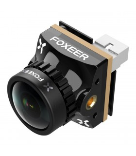 Foxeer Razer Nano 1200TVL Low Latency FPV Camera