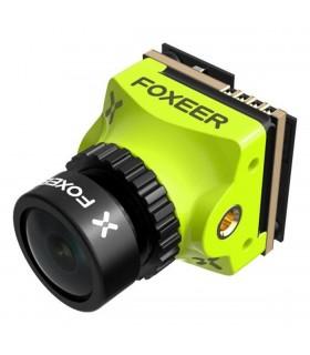 "Foxeer Toothless 2 NANO - 1200TVL StarLight FPV Camera 0.0001lux HDR 1/2"" Sensor"