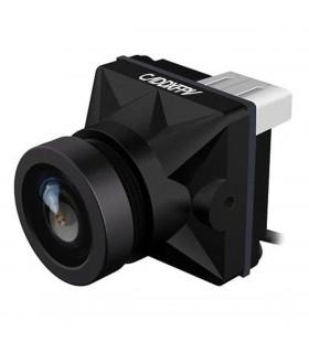 Caddx Nebula MICRO - Digital & Analog FPV Camera - DJI & VISTA