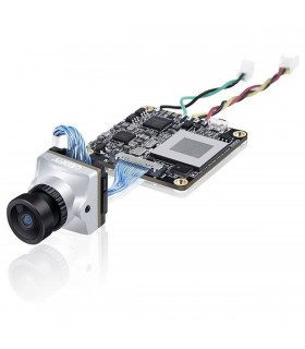 Caddx Loris - 4K 60fps DVR FPV Camera