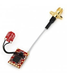 ImmersionRC Tramp NANO - 5.8G-500mw Video Transmitter