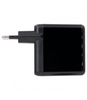 SEQURE 45W PD Power Adapter - TS100 - SQ-001/D60B
