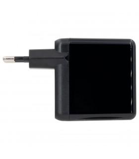 SEQURE 45W PD Power Adapter - TS100 - SQ-001/D60B