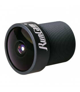 RunCam RC21 - 2.1mm FOV 165° Swift Lens