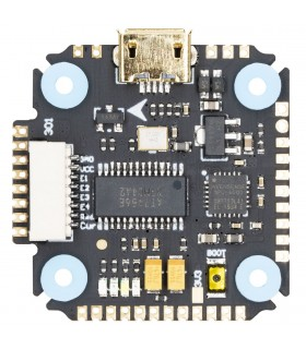 MAMBA F405 MINI MK2 - Flight Controller- ORIGINAL DIATONE