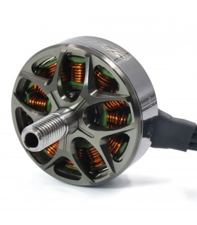 GepRC GR2306.5 - 1350KV-1850KV-2450KV - FPV Motor