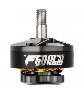 T-MOTOR F60 PRO IV V2- 1750KV-1950KV-2550KV - FPV Motor