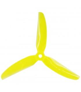 HQ Durable Prop 5x4.3x3V2S - FPV Propeller 2CW+2CCW