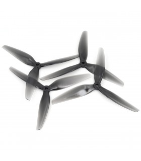 HQ Durable Prop 7x4x3V1S - Long Range Propeller 2CW+2CCW
