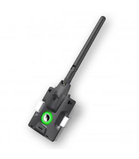 TBS Tracer Micro TX - Modulo 2.4GHz