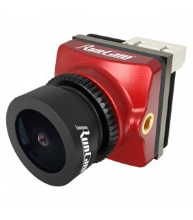 RunCam Eagle 3 - Starlight 1000TVL Freestyle FPV Camera