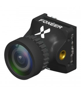 Foxeer Predator V5 NANO - Racing Camera 4ms Latency Super WDR