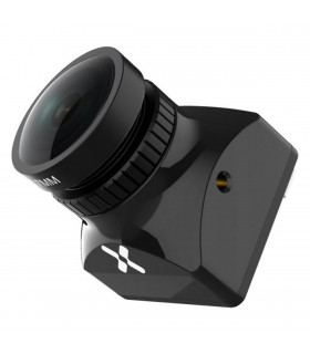 Foxeer Predator V5 MICRO - Full Cased M12 Lens - 4ms Latency Super WDR
