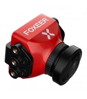 Foxeer Predator V5 MINI - 4ms Latency Super WDR