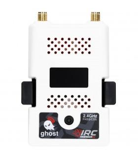 ImmersionRC GHOST - Long Range - 2.4Ghz Transmitter Module